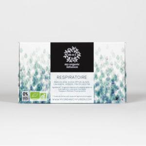 MOI-BOX-CARRE-061018-RESPIRATOIRE
